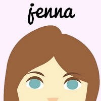 Profile picture of Jenna