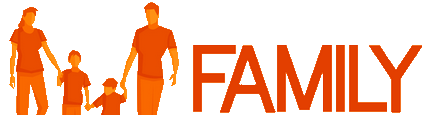 Our United Family – Parenting Forum
